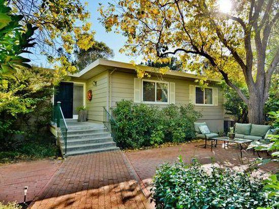 1544 Arbutus Dr, Walnut Creek, CA 94595