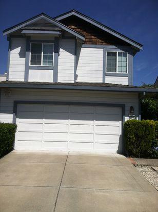 34264 Northwind Ter, Fremont, CA 94555