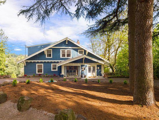 13060 Elk Rock Rd, Lake Oswego, OR 97034