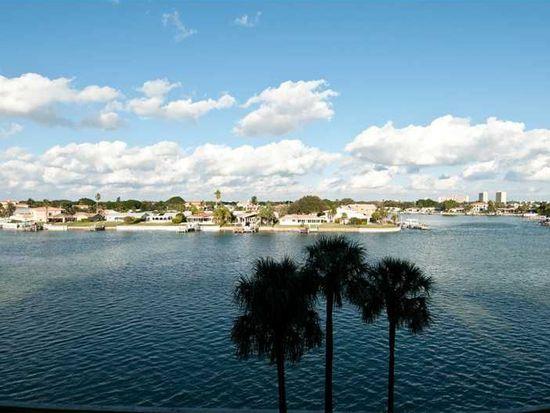 9415 Blind Pass Rd APT 405, St Pete Beach, FL 33706