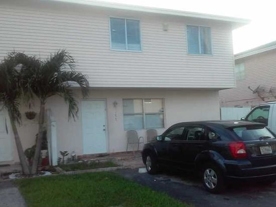 177 NE 12th Ave # 177, Homestead, FL 33030