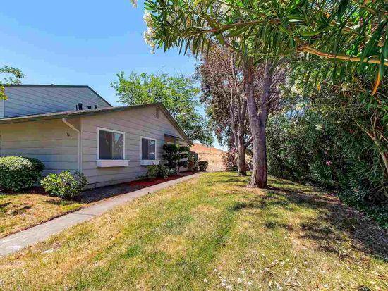 1548 Spring Valley Cmn, Livermore, CA 94551