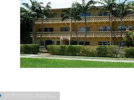 2005 Sans Souci Blvd APT 305, North Miami, FL 33181