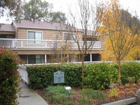 428 Mill Rd, Martinez, CA 94553