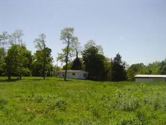 450 Hood Rd, Summer Shade, KY 42166