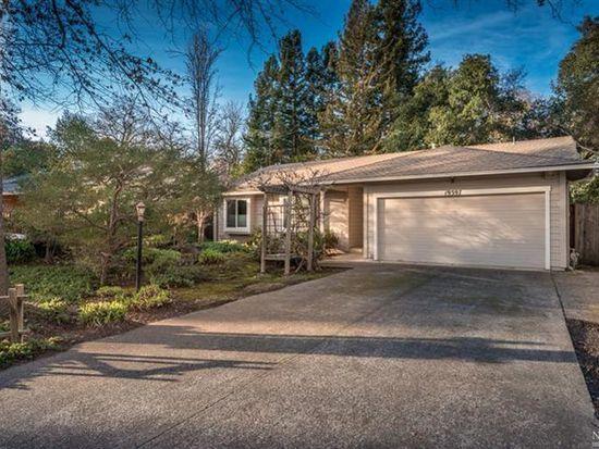 19397 Sleepy Hollow Ct, Sonoma, CA 95476