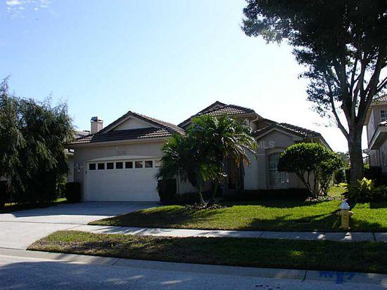 4398 Live Oak Blvd, Palm Harbor, FL 34685
