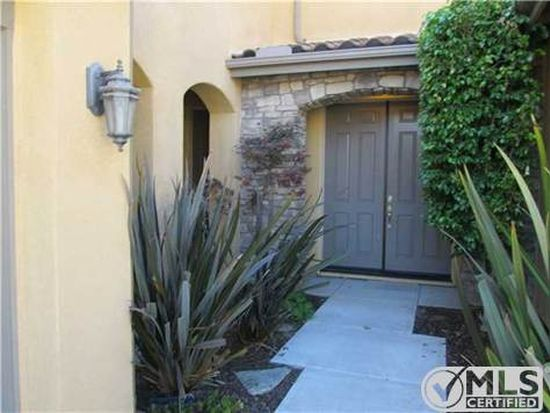 1057 Crows Nest Ct, Oceanside, CA 92057