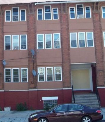 209 S 50th St APT C, Philadelphia, PA 19139