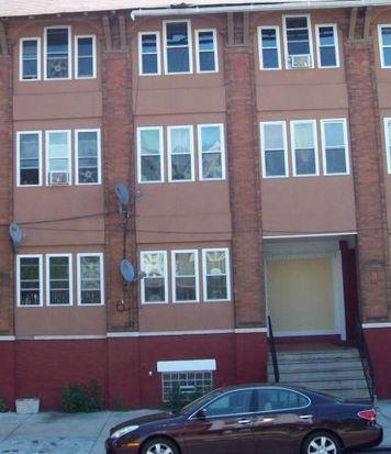209 S 50th St APT C, Philadelphia, PA 19139