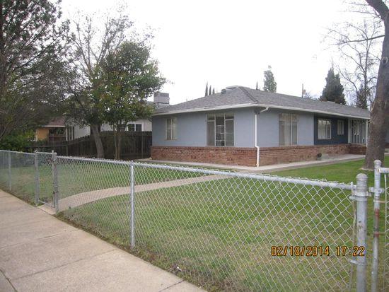 2081 16th Ave, Sacramento, CA 95822