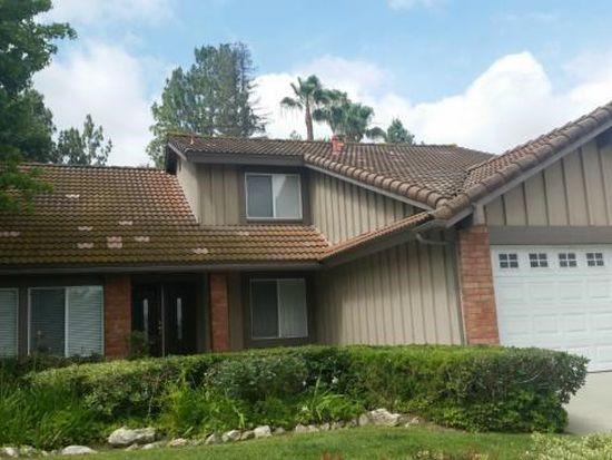 3015 Gotera Dr, Hacienda Heights, CA 91745