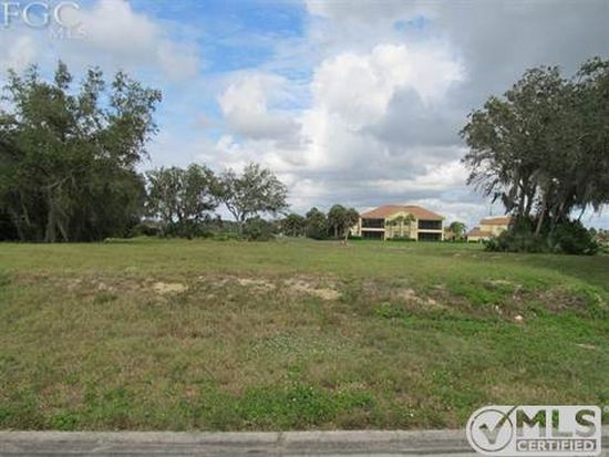 12991 River Bluff Ct, Fort Myers, FL 33905
