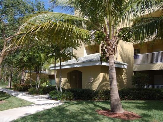 1781 Four Mile Cove Pkwy UNIT 126, Cape Coral, FL 33990