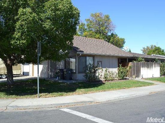 548 Geoffrey St, Woodland, CA 95776
