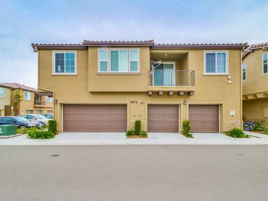 Loans near  Casa Mila Dr  , Chula Vista CA