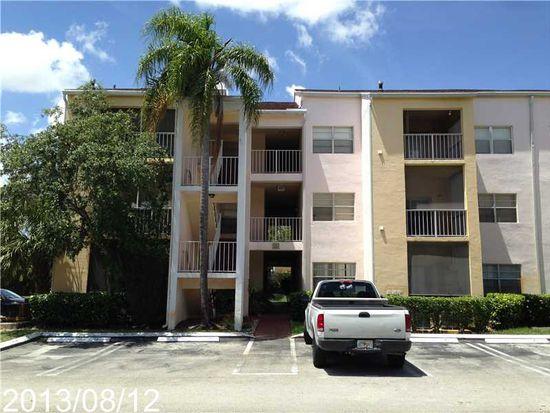 15315 SW 106th Ter APT 415, Miami, FL 33196