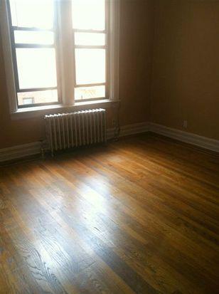 320 99th St, Brooklyn, NY 11209