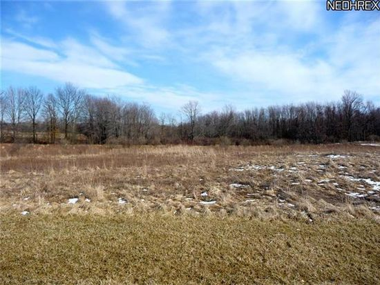 5729 Spring Rdg, Wadsworth, OH 44281