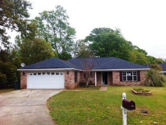 12 Crabapple Ln, Foley, AL 36535