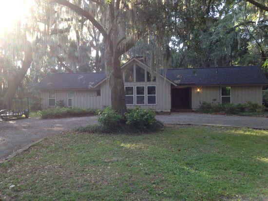 167 North Dr, Savannah, GA 31406