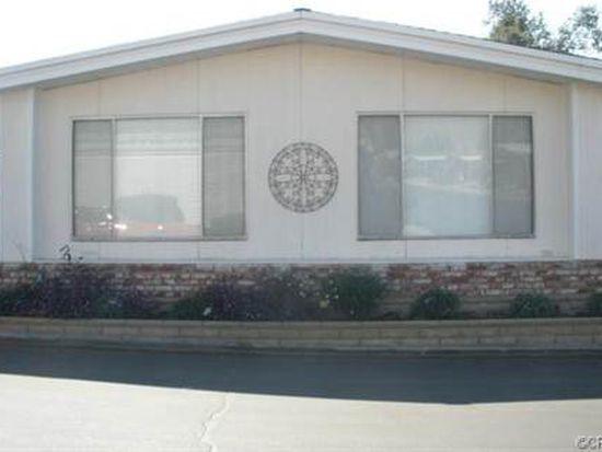 3850 Atlantic Ave SPC 221, Highland, CA 92346