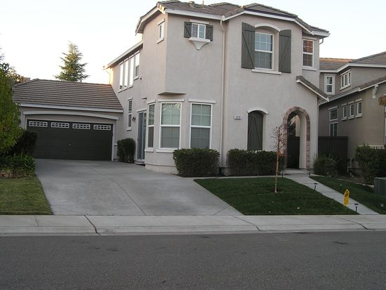 3435 River Shoal Ave, Sacramento, CA 95833