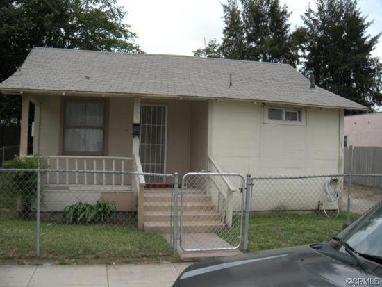 1335 W King St, San Bernardino, CA 92410
