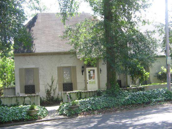 2102 Mcdowell St, Augusta, GA 30904