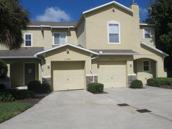 11622 Mango Ridge Blvd, Seffner, FL 33584