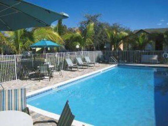 4160 Pershing Pointe Pl APT 6, Orlando, FL 32822