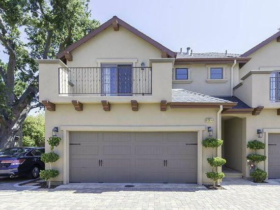 628A Prospect Row, San Mateo, CA 94401