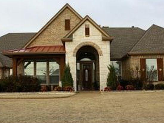 5901 Parker Village Dr, Allen, TX 75002