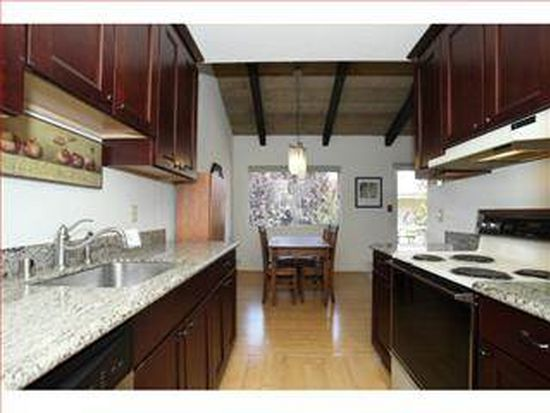 255 S Rengstorff Ave APT 20, Mountain View, CA 94040