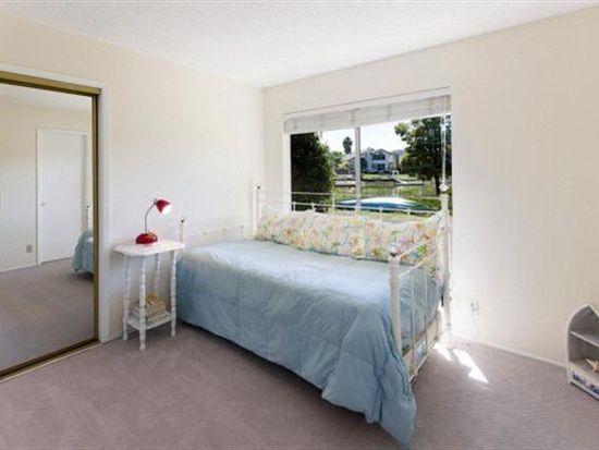 944 Bel Marin Keys Blvd, Novato, CA 94949