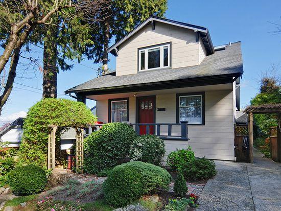 2810 1st Ave W, Seattle, WA 98119