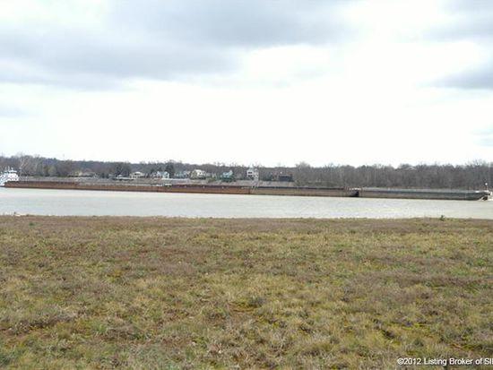 5224 Upper River Rd, Jeffersonville, IN 47130