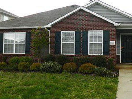 3660 Blaze Dr, Murfreesboro, TN 37128