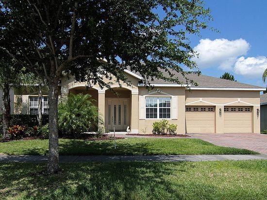 9994 Caroline Park Dr, Orlando, FL 32832