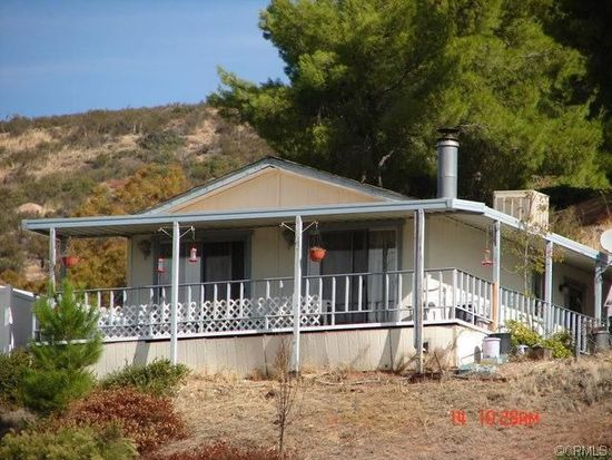 35109 Highway 79 SPC 26, Warner Springs, CA 92086