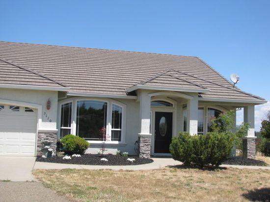 3110 Wilkinson Rd, Cameron Park, CA 95682