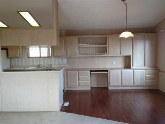 700 Briggs Ave SPC 14, Pacific Grove, CA 93950
