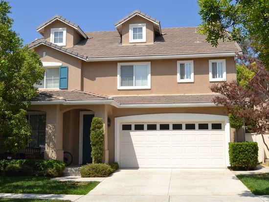 38 Millgrove, Irvine, CA 92602