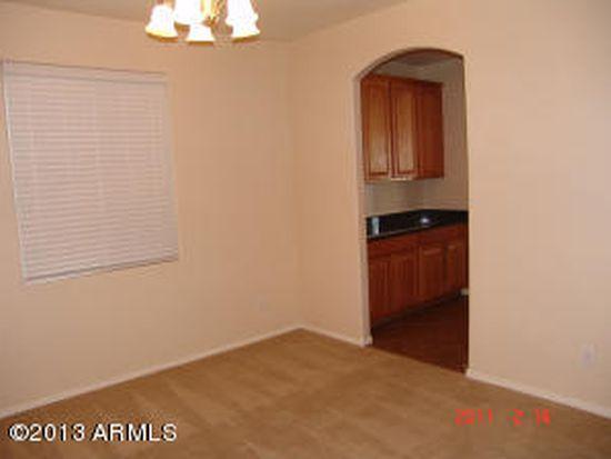1033 E Crimm Rd, San Tan Valley, AZ 85143