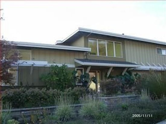 251 Ventana Way, Aptos, CA 95003