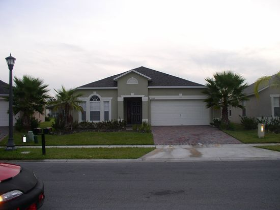 1163 Beech Grove Way, Orlando, FL 32828