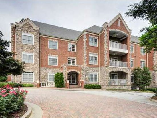 417 Clairemont Ave UNIT 322, Decatur, GA 30030