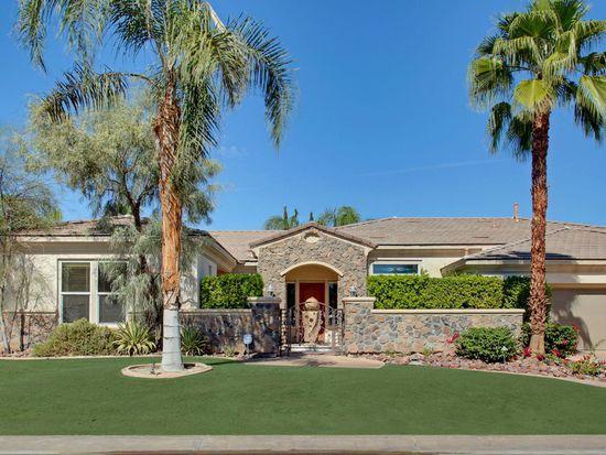 32 Toscana Way E, Rancho Mirage, CA 92270