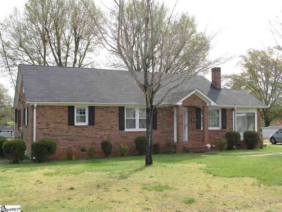 103 Welcome St, Greenville, SC 29611