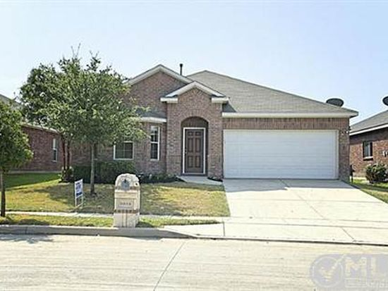 5033 Caraway Dr, Fort Worth, TX 76179